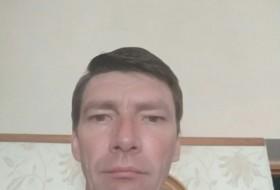 Ewgen, 48 - Just Me