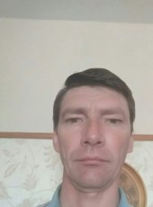 Ewgen, 47, Belarus, Minsk