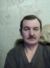 Eduard, 51, Russia, Astrakhan