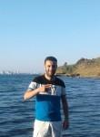 Bilel, 33  , Bizerte