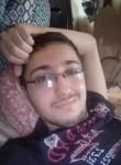 Mazi, 26  , Rasht