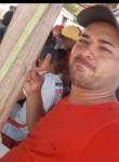Eduardo, 19  , Ribeira do Pombal