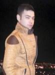 Yakup, 24  , Bolvadin