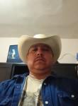 Jose juan Flores, 41  , Santiago