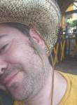 Alexander, 36  , Muenster