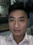 tinh, 28  , Hanoi