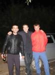 denis, 33  , Kalininsk