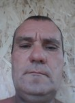 Gosha, 48  , Likino-Dulevo