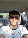Shukhrat, 33  , Moscow