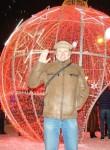 Aleksey Novikov, 45  , Obninsk