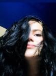 Lara, 23  , Krasnyy Sulin