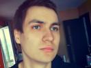 Денис, 24 - Только Я Фотография 1