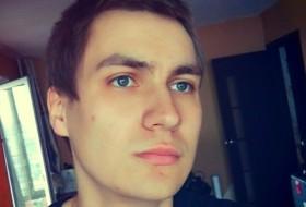 Денис, 24 - Только Я