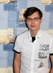 Ivan, 29  , Gubkin