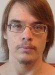Valeriy, 28, Moscow