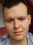 Vlad, 20  , Piatra Neamt