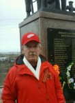 Valera, 64  , Aleksandrovsk-Sakhalinskiy