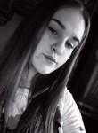 Natalya, 18  , Solntsevo