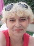 Jana, 57  , Chomutov