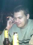 Sergey, 37, Zelenogorsk (Krasnoyarsk)