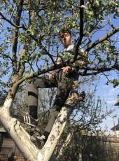 Egor , 20, Ukraine, Kiev