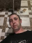 Evgeniy, 37, Groznyy