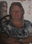 Liliya, 60, Saint Petersburg