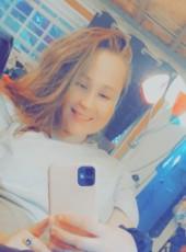 Nicole, 23, United States of America, Worcester