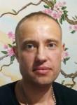 Konstantin, 38  , Biysk