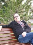 Sergey Zuev, 67  , Krasnodar