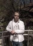 Pepa, 27  , Novy Jicin