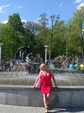 Marina, 46, Russia, Kaliningrad