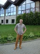 Yury, 38, Belarus, Babruysk
