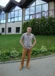 Yury, 38  , Babruysk