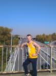 Сергій Корева, 34  , Rivne