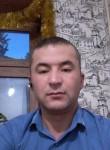 Azizbek, 41  , Karpinsk