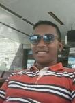 Anthonio, 29  , Antananarivo
