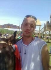 Ramis, 28, Russia, Kazan