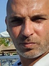 שמואל, 36, Israel, Petah Tiqwa