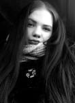 Anastasiya, 20  , Alapayevsk