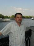 igor, 41  , Tambov