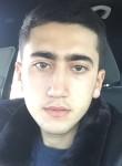 Qowa, 19 лет, Bakı
