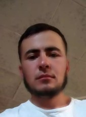 Makc, 28, Russia, Novosibirsk