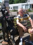 Алексей, 58, Kryvyi Rih