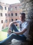 Svyatoslav, 35, Gomel