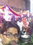 Samarth Jaiswal