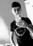 Şahin, 18  , Baku