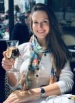 Tatiana, 33  , Birkirkara