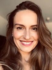 Tatiana, 33, Malta, Birkirkara