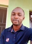 Alade S, 36  , Ibadan